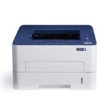 Xerox Phaser 3020 nyomtató
