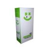 Aknesol Clean Pattanások elleni oldat 50 ml