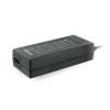 Whitenergy 20V/3.25A 65W hálózati tápegység 5.5x2.5mm csatlakozóval Fólia