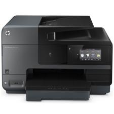 HP OfficeJet Pro 8620 nyomtató