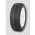 Continental TS800 125/80 R13 65T téli gumiabroncs