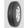 Dunlop TG20 RFD 215/80 R16 107S négyévszakos gumiabroncs