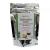 Naturpiac Chlorella italpor 100 g
