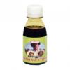 Naturol Tökmag olaj 250 ml