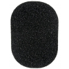 Rode WS2 Pop Filter Wind Shield