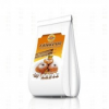 Dia-Wellness fánkpor 500 g