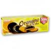 Schar Gluténmentes Orangino Piskóta tallér 150 g