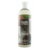 Faith in Nature Kókusz tusfürdő 400 ml
