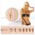Fleshlight Fleshlight Jenna Jameson Lotus - vagina