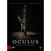 Oculus (DVD)