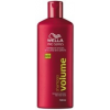 Wella Volumen sampon 500 ml