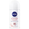 Nivea Powder Touch Roll-on 50 ml