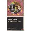 Agatha Christie - A Bertram Szálló