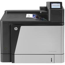 HP Color LaserJet Enterprise M855dn nyomtató