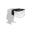Polaroid Universal Cloth Flash textil diffúzor rendszervakura