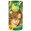 Henna Plus hajfesték 7.3 Közáp aranyszőke /137/ 1 db