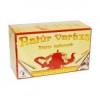 Malmos Natúr Varázs Filteres tea 24 filter