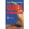 Almár Iván, Horváth András - Újra a Marson