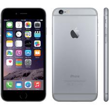 Apple iPhone 6 Plus 128GB mobiltelefon
