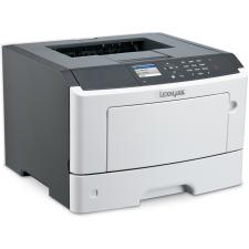 Lexmark MS415DN nyomtató