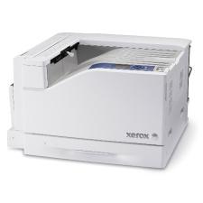 Xerox Phaser 7500V_DN nyomtató
