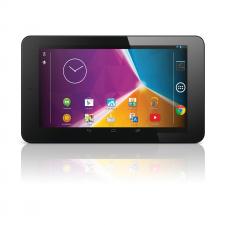 Philips PI3210GB1 tablet pc