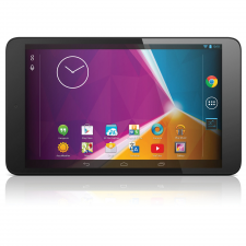 Philips PI4010GB1 tablet pc