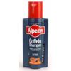 Alpecin Sampon C1 Koffein 250 ml