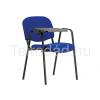 Teirodád.hu ANT-Taurus TN Maxi tárgyalószék kihajtható asztalkával