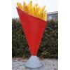 CRB-386 sültkrumpli