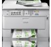 Epson WorkForce WF-5690DWF nyomtató
