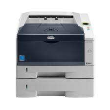 Kyocera Ecosys P2035d nyomtató