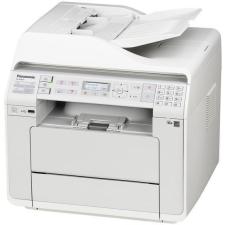 Panasonic DP-MB310 nyomtató