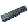 Titan Energy Toshiba PA3383 6900mAh notebook akkumulátor - utángyártott