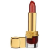 Estée Lauder Make-up Lippenmakeup Pure Color Crystal Lipstick Nr. 10 Café Olé Shimmer