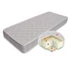 Best Dream Siglo matrac 90x200 cm ágy és ágykellék