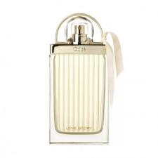 Chloé Love Story EDP 75 ml parfüm és kölni