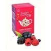 English Tea Shop Bio Super Bogyós tea 20 filter