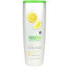 Neobio Neobio tusfürdő vitality 250 ml