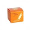 Dragon Ginseng krém Natúr 50 ml