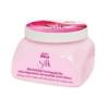 LSP Silk Krémpakolás 250 ml
