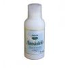 Goloka Avokadó olaj 50 ml