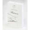 My Hsin Ni Luxurs Nano-Platinum maszk 1 db