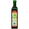 Crudigno Bio Sütő olaj 1000 ml