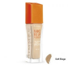 Rimmel Wake Me Up alapozó, 200 Soft Bézs (3607342360099)