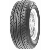 Avon CR 39 ( 220/65 R390 97V WW 20mm )