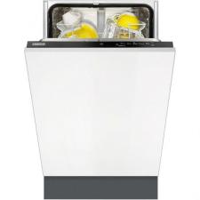 Zanussi ZDV12002FA mosogatógép
