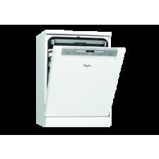 Whirlpool ADP 7570 WH mosogatógép