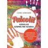 Jaffa Kiadó PALEOLIT KÓDOLÁS SZEMÉLYRE SZABVA