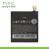 utángyártott Akkumulátor 1650 mAh LI-ION (belső akku, beépítése szakértelmet igényel! BJ40100 / 35H00185-01M kompatibilis) [HTC One S (Z520e)]